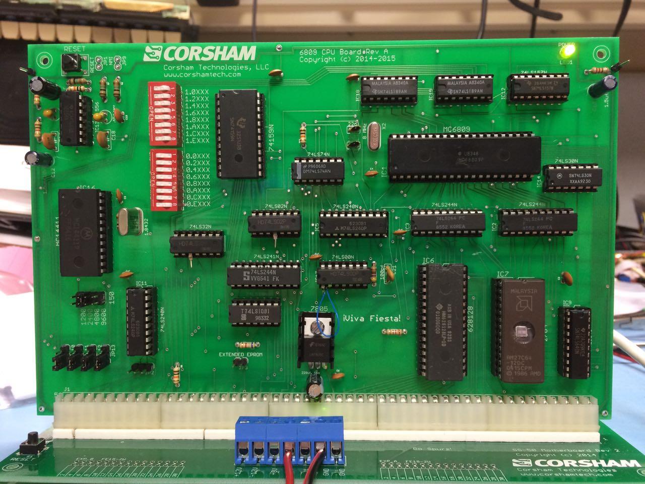 6809_CPU_2