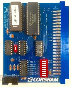 KIM_60K_ROM - 1
