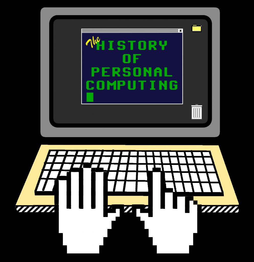 History-of-personal-computing-logo1-993x1024