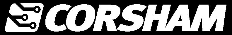 Corsham Technologies, LLC